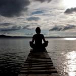 meditation_Sep08