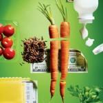 263x300-budget_organics