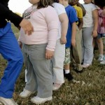 606968-overweight-children