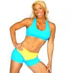 1_Laura_Mak_Fitness