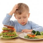 kids-healthy-eating