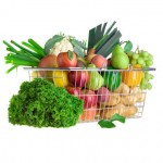Fruit-and-Vegetable-basket