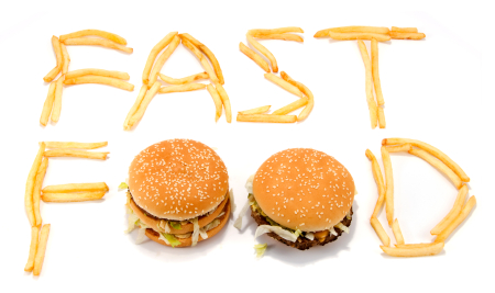eliminate fast food efitfamily fast foods for busy families 450x267