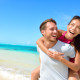 Communication and Boundaries in Intimate Relationships