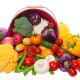 holistic nutritionist